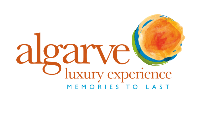 Algarve Luxury Experience logo