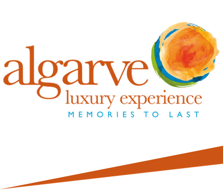 Algarve Luxury Experience