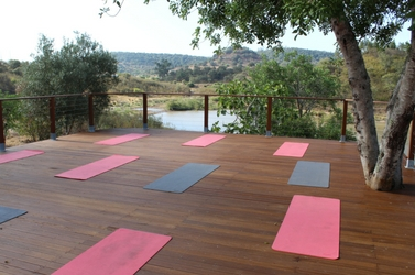 algarve-yoga-retreat-hire-sm